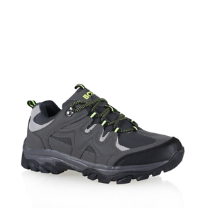 Mens-Lightning-Bolt-Brayden-Casual-Athletic-Sneakers-Walking-Comfortable-Shoes