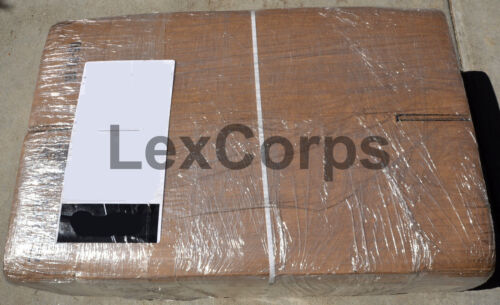 25 Qty 12x10x4 SHIPPING BOXES LC Mailing Moving Cardboard Storage Packing