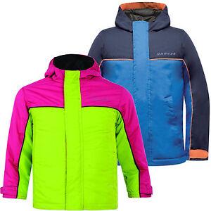 Dare2b-Offtrack-Kids-Jacket-Ski-Insulated-Waterproof-Boys-Girls-3-10-years