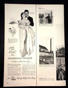 Life-Magazine-Ad-FRESH-Cream-Deodorant-1953-Ad