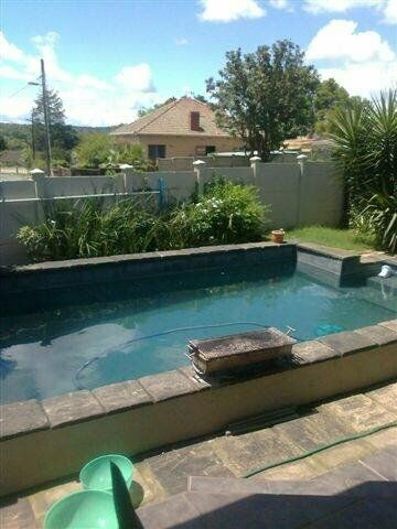 One bedroom Cottage to let in Scottsville