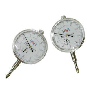 Lecture-0-01mm-Comparateur-Mecanique-Dial-Test-Precision-Professionnelle-0-10mm
