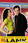 Grosse Pointe Blank (DVD, 1999)