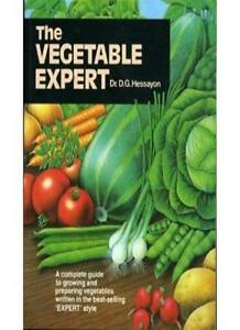 vegetable jotter by dr dg hessayon Vegetable expert d g hessayon the vegetable expert: non fiction ebay, this item is 'the vegetable expert by dr d g hessayon paperback book isbn 0903505207 used, good condition there are no.
