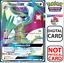 TCGO-ONLINE-SHINY-Pokemon-GX-Cards-Digital-cards-NOT-REAL-Carte-DIGITALI miniatuur 24
