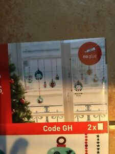 Christmas-Window-Stickers-by-Nouvelle-Images