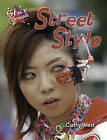 Street Style: Set 2 by Cathy West, Roger Hurn (Paperback, 2013)