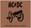AC-DC-For-Those-About-to-Rock-We-Salute-You-Vinyl-LP-NEW-Malcolm-Young thumbnail 1