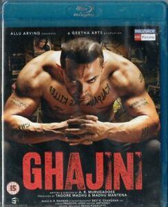 Birthday Exclusive: Asin Thottumkal  |Asin Thottumkal And Aamir Khan