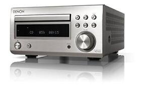 DENON-With-Discrete-Amplifier-Bluetooth-Compatible-CD-Receiver-RCD-M41SP
