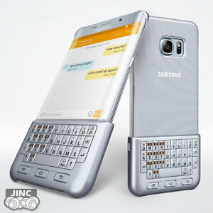buy online c3b8f 1d34d Original Genuine Samsung SM-G9287C Galaxy S6 EDGE+PLUS DUOS Keyboard ...