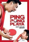 Ping Pong Playa 0014381507720 With Khary Payton DVD Region 1