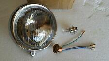 HONDA S90 CL90 SL90 1964 TO 1970 COMPLETE HEAD LIGHT(SS50)