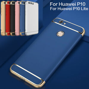 Ultra-thin-Hard-Case-Full-Protector-Cover-For-Huawei-P8-P9-P10-lite