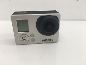 GoPro-HERO-3-1080P-5MP-HD-WiFi-CT701