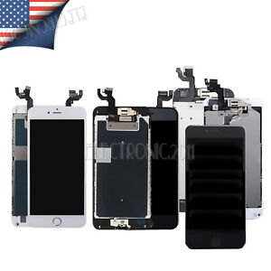 For-iPhone-7-6-6s-Plus-8-LCD-Display-Touch-Full-Screen-Replacement-Home-Button