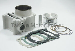 Taiwan-CM-fit-KYMCO-G-DINK-300-Xciting-300-Big-Bore-Cylinder-Kit-78x65-2-312cc