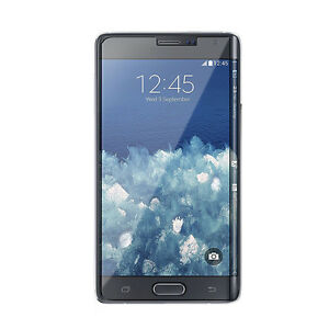 Full-Curved-Tempered-Glass-Screen-Protector-for-Samsung-Galaxy-Note-Edge-N9150