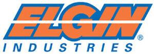 NORS-Elgin-Steering-Idler-Arm-fits-Various-1967-1982-Chevrolet-GMC-van-Truck