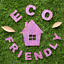 Hemway-Eco-Friendly-Glitter-Biodegradable-Cosmetic-Safe-amp-Craft-1-24-034-100g thumbnail 215