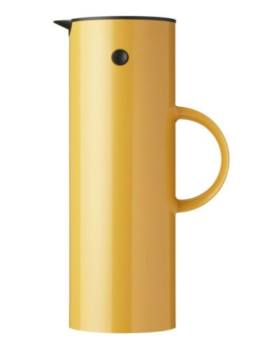 Stelton Thermal Vacuum Jug