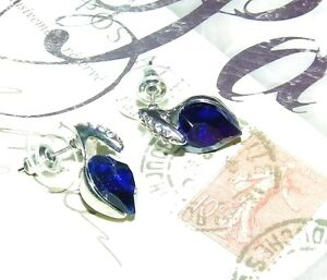 EXQUISITE-SAPPHIRE-AND-CRYSTAL-HEART-SHAPED-DESIGNER-STUD-EARRINGS-3-4-INCH