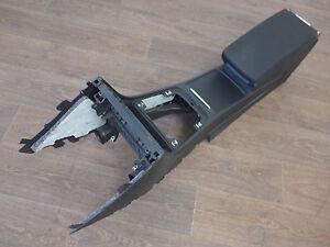 VW-Passat-3C-Center-Console-Armrest-Centre-Console-Fabric-3C0864207M-Armrest