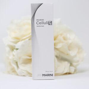 Jan-Marini-Cellulite-Cream-CelluliTx-Cream-4oz-114g-NEW-FAST-SHIP-Sale