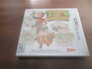 Story-of-Seasons-For-3DS