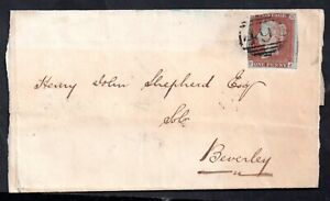 GB-QV-1846-1d-imperf-red-cover-Malton-to-Beverley-WS14623