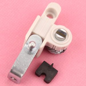 039 MS390 Chainsaw 1127 007 1003 Chain Adjuster For Stihl 029 MS310 MS290