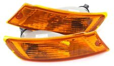 JEEP CHEROKEE/LIBERTY 2005-2007 front Right Left signal indicator lamp lights