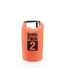 item 4 Waterproof Dry Bag 2L 5L 10L 15L 20L 30L Storage Pack Winter Outdoor  Sport Beach -Waterproof Dry Bag 2L 5L 10L 15L 20L 30L Storage Pack Winter  ... 403d83a363ed8