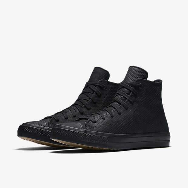 6f36f82cd59 Converse Chuck Taylor II Hi Top 100 Authentic for sale online