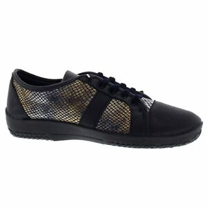 Arcopedico-Womens-Leta-Navy-Synthetic-Shoes