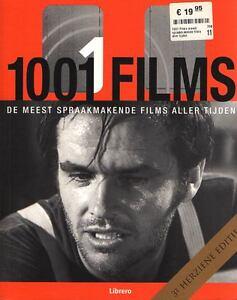 1001-FILMS-de-meest-spraakmakende-films-aller-tijden-3e-editie-zo-goed-als-nieuw
