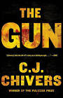 The Gun by C J Chivers (Paperback / softback)