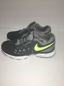 New Nike Lunar Fingertrap Tr Size 8w