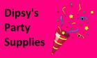 dipsyspartysupplies