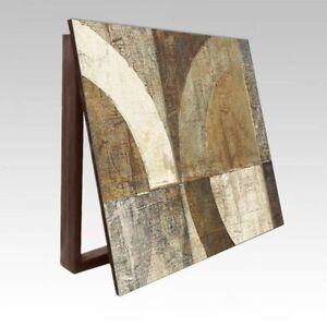 Cubrecontadores-abstracta-DV-int-50x35x4-cm