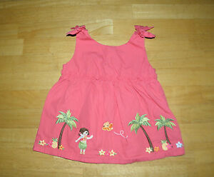 NWT Gymboree Baby Girl Swing Tank Top Shirt Choice NEW