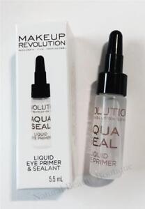 Aqua Seal Liquid Eye Primer by Revolution Beauty #6