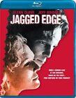 Jagged Edge 0014381707953 With Jeff Bridges Blu-ray Region a