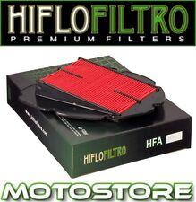 HIFLO AIR FILTER FITS YAMAHA TDM900 5PS 2002-2012