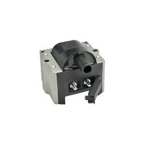 Nuevo-paquete-de-bobina-de-encendido-VW-golf-mkIII-MK3-1H1-2-8-VR6-AAA-01-92-09-97-138
