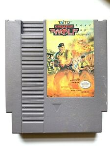 Operation-Wolf-NES-Nintendo-Light-Gun-Game-Tested-Working-amp-Authentic