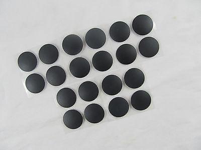 20x New Bottom Case Rubber Feet Foot Apple Macbook Pro Retina A1398 A1425 A1502