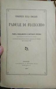 1890-REGOLAMENTO-DEL-CONSORZIO-DEGLI-EMISSARI-DEL-PADULE-DI-FUCECCHIO