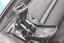 thumbnail 2 - MAZDA MIATA MX5 SOFT TOP ROOF LOCK LATCH LEFT & RIGHT Set CONVERTIBLE Roadster