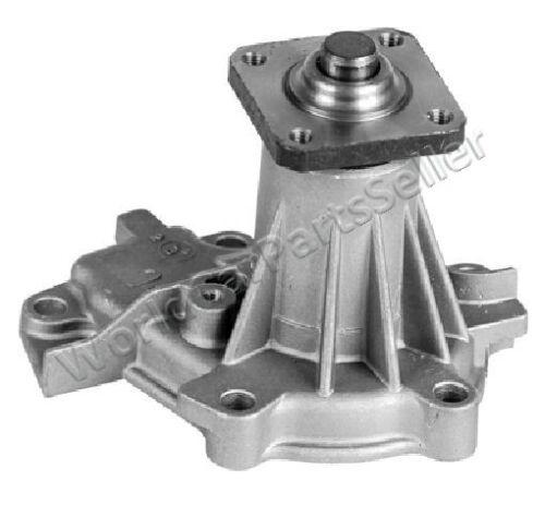 Water Pump For DAIHATSU Feroza Hard Top Soft Terios 88-00 1610087183
